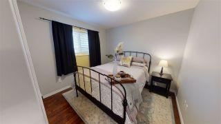 Photo 13: 8724 113A Avenue in Fort St. John: Fort St. John - City NE House for sale (Fort St. John (Zone 60))  : MLS®# R2531208