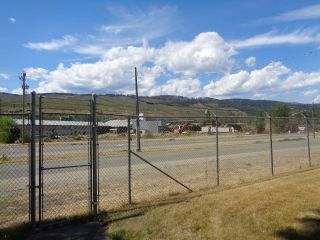 Photo 51: 4403 Airfield Road: Barriere Commercial for sale (North East)  : MLS®# 140530