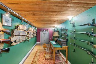 Photo 29: 6645 Hillcrest Rd in : Du West Duncan House for sale (Duncan)  : MLS®# 856828