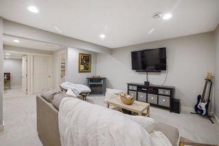Photo 29: 358 Fireside Place: Cochrane Detached for sale : MLS®# A1139754