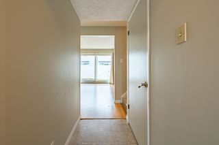 Photo 5: 11442 139 Avenue in Edmonton: Zone 27 Townhouse for sale : MLS®# E4259632