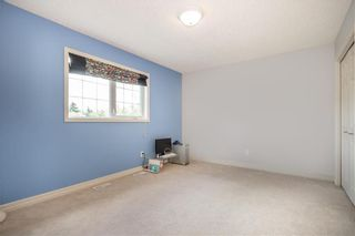 Photo 15: 838 Lindenwood Drive in Winnipeg: Linden Woods Residential for sale (1M)  : MLS®# 1925841
