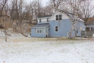 Photo 25: 5486 Front Street in Cobourg: House for sale : MLS®# 236529