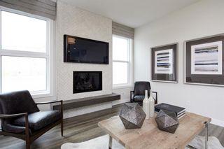 Photo 13: 248 CORNERBROOK Common NE in Calgary: Cornerstone Detached for sale : MLS®# A1034142
