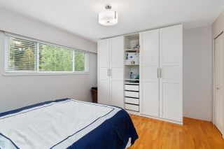 Photo 7: 3424 E 49 Avenue in Vancouver: Killarney VE House for sale (Vancouver East)  : MLS®# R2615609