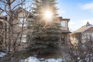 Photo 31: 429 19 Avenue NE in Calgary: Winston Heights/Mountview Semi Detached for sale : MLS®# A1063188