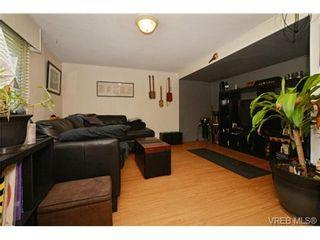 Photo 16: 318 Uganda Ave in VICTORIA: Es Kinsmen Park Half Duplex for sale (Esquimalt)  : MLS®# 738139