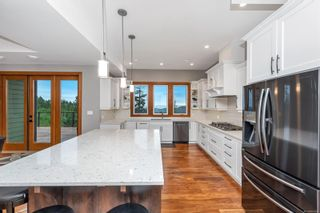 Photo 75: 4335 Goldstream Heights Dr in Shawnigan Lake: ML Shawnigan House for sale (Malahat & Area)  : MLS®# 887661
