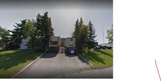 Photo 2: 506 East Lake Road NE: Airdrie Warehouse for sale : MLS®# A1099745