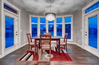Photo 9: 117 KINNIBURGH BAY: Chestermere House for sale : MLS®# C4160932