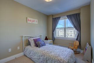 Photo 15: 11 Halef Court in Halifax: 7-Spryfield Residential for sale (Halifax-Dartmouth)  : MLS®# 202009193