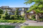 """Main Photo: 104 235 W 4TH Street in North Vancouver: Lower Lonsdale Condo for sale in """"Encore"""" : MLS®# R2582270"""