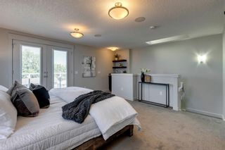 Photo 16: 2 4728 17 Avenue NW in Calgary: Montgomery Row/Townhouse for sale : MLS®# A1125415
