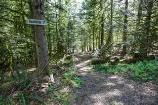 Photo 19: LOT 7 HARRISON River: Harrison Hot Springs House for sale : MLS®# R2562627