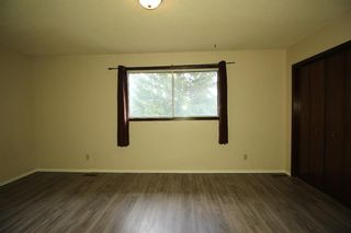 Photo 18: 38 EDGEDALE Court NW in Calgary: Edgemont Semi Detached for sale : MLS®# A1141906