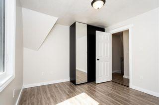 Photo 23: 199 Lipton Street in Winnipeg: Wolseley Residential for sale (5B)  : MLS®# 202008124