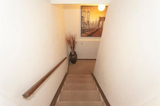 Photo 18: 28 10910 Bonaventure Drive SE in Calgary: Willow Park Row/Townhouse for sale : MLS®# A1069769