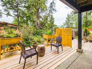 Photo 65: 635 Yew Wood Rd in : PA Tofino House for sale (Port Alberni)  : MLS®# 875485