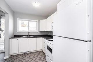 Photo 6: 411 Wilton Street in Winnipeg: Residential for sale (1Bw)  : MLS®# 202104674