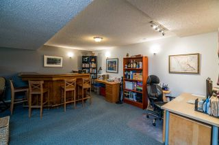 Photo 13: 1467 VILLAGE Avenue in Prince George: South Fort George House for sale (PG City Central (Zone 72))  : MLS®# R2372301