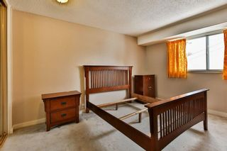 Photo 13: 1916 65 Street NE in Calgary: Pineridge House for sale : MLS®# C4177761