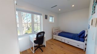 Photo 15: 990 E 24TH Avenue in Vancouver: Fraser VE House for sale (Vancouver East)  : MLS®# R2532009