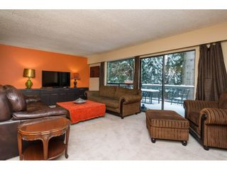 Photo 2: 8403 ARBOUR Place in Delta: Nordel House for sale (N. Delta)  : MLS®# R2138042