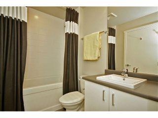 "Photo 7: 104 20460 DOUGLAS Crescent in Langley: Langley City Condo for sale in ""Serenade"" : MLS®# R2084656"