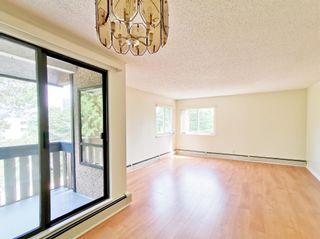 "Photo 11: 318 8640 CITATION Drive in Richmond: Brighouse Condo for sale in ""CHANCELLOR GATE"" : MLS®# R2595262"