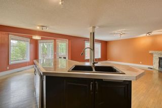 Photo 20: 143 Chapman Way SE in Calgary: Chaparral Detached for sale : MLS®# A1116023