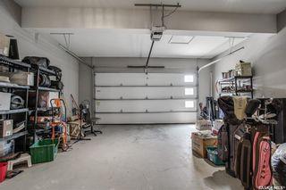 Photo 27: 207 Bentley Court in Saskatoon: Kensington Residential for sale : MLS®# SK863575