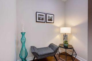 Photo 2: 420 3560 E St Clair Avenue in Toronto: Kennedy Park Condo for sale (Toronto E04)  : MLS®# E5063240