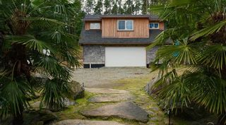 Photo 22: 686 WILKS Road: Mayne Island House for sale (Islands-Van. & Gulf)  : MLS®# R2549140
