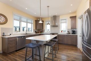 Photo 3: 481 Sunset Link: Crossfield Detached for sale : MLS®# A1081449