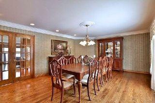 Photo 3: 18 Louise Circle in Vaughan: Kleinburg House (2-Storey) for sale : MLS®# N2908335