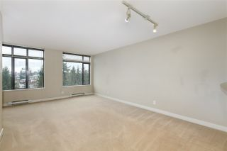 """Photo 3: 906 3660 VANNESS Avenue in Vancouver: Collingwood VE Condo for sale in """"CIRCA"""" (Vancouver East)  : MLS®# R2537513"""
