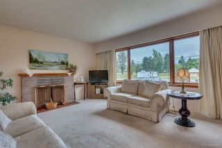 "Photo 5: 760 SMITH Avenue in Coquitlam: Coquitlam West House for sale in ""COQUITLAM WEST"" : MLS®# R2077431"