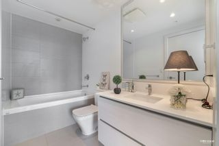 Photo 14: 2505 4670 ASSEMBLY Way in Burnaby: Metrotown Condo for sale (Burnaby South)  : MLS®# R2613817