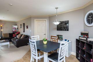 Photo 12: 328 13111 140 Avenue in Edmonton: Zone 27 Condo for sale : MLS®# E4246371