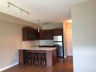 Photo 7: 323 13321 102A Avenue in Surrey: Whalley Condo for sale (North Surrey)  : MLS®# R2620771