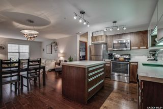 Photo 4: 201 120 Phelps Way in Saskatoon: Rosewood Residential for sale : MLS®# SK873617