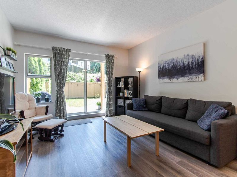 FEATURED LISTING: 23 - 730 FARROW Street Coquitlam