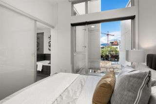 Photo 25: 404 33 W PENDER Street in Vancouver: Downtown VW Condo for sale (Vancouver West)  : MLS®# R2588792