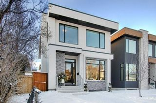 Photo 40: 2019 44 Avenue SW in Calgary: Altadore Detached for sale : MLS®# A1064172