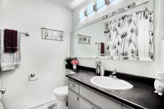 "Photo 11: 11070 238 Street in Maple Ridge: Cottonwood MR House for sale in ""Rainbow Creek Estates"" : MLS®# R2421151"