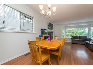 Photo 6: 32886 1 Avenue in Mission: Mission BC House for sale : MLS®# R2369168