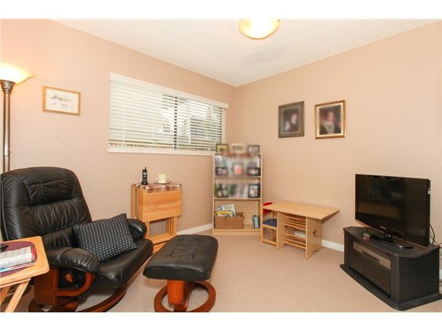 Photo 11: Photos: 5279 PATON DR in Ladner: Hawthorne House for sale : MLS®# V1123683