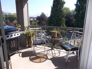 """Photo 13: 408 2478 SHAUGHNESSY Street in Port Coquitlam: Central Pt Coquitlam Condo for sale in """"Shaughnessy East/Central Port Coquitlam"""" : MLS®# R2608231"""