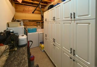Photo 35: 338 Harbour Rd in : NI Port Hardy House for sale (North Island)  : MLS®# 871375