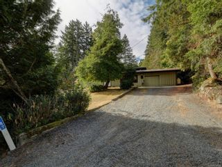 Photo 3: 747 WILLING Dr in : La Happy Valley House for sale (Langford)  : MLS®# 885829